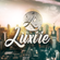 Luxiie DJ Set Drum and Bass - LadoB #4 [B-Club/Santa Bar] image