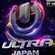 Alesso @ Ultra Music Festival Japan 2014-09-28 image