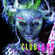 Clubland Vol 61 image