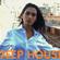 DJ DARKNESS - DEEP HOUSE MIX EP 60 image