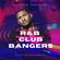 00's R&B Club Bangers #6 | @djbeazy007 | AAliyah, Ne-Yo,Mario,Usher,Llyod,Ashanti,K.Cole,BobbyV,112 image