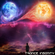 Trance Insanity 53 (The Best Of Trance Ever) image