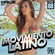Movimiento Latino #68 - DJ Speedy (Reggaeton Party Mix) image