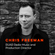 Chris Freeman presents Progressive State Chilled 001 exclusive to Rise Up And Rave Radio image