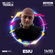 Esiu - We Love Trance CE032 with ReOrder and Darren Porter (16-03-2019 - Base Club - Poznan) image