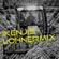 iKenji's Lohnermix image