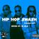 Hip Hop Smash - Mixed by DJ RLO (Summer 2019) image