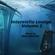 Interstellar Lounge Volume 2 image
