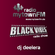 mytownFM Black Vibes mit DJ Deelera image