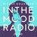 In The MOOD - Episode 180 - LIVE from MOB Disco Theatre, Italy  image