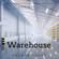 Warehouse Volume 3 image