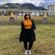 Julianna for RLR @ SYLUM Complex Bogotá, Colombia 09-21-2019 image