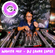 Wanita Mix - DJ Laura Lopez (Washington, USA) image