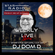 StarRadioFM FriLive #19 3-26-21 image