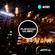Anghello Random Music #021 l best of Electro Mix 2020 image
