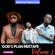 DJ LYTMAS - GOD'S PLAN MIXTAPE VOL 3 2020 image