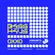 OXXO B4ASSH4US UB EXCLUSIVE MIX image