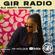 GIR Radio: The BLK Party Bangerz Mix (Dec) image