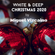 SPECIAL WHITE & DEEP CHRISTMAS 2020 image