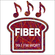 WQRT-Fiber-Show 012 image