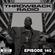 Throwback Radio #140 - DJ CO1 (Party Mix) image