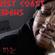 West Coat Mixx image