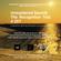 Unexplained Sounds - The Recognition Test # 257 image