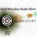 FnOObTechno Radio Show (06032021) image