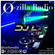 O-Zilla Radio - DJ L (Guest Mix) - September 12th 2020 image