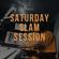 Saturday Slam Session #26 (6.3.2021) image