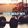 AZIM HERO MIX - ZmixNation - Live image