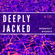 Deeply Jacked #10 - Midnight Bounce image