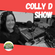 Colly D Show - 27 07 2020 image