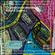 RADIO KAPITAŁ: Chrzęszczo-brzeszcze: Roland Garros I (2020-01-30) image
