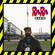 SIN (REDZONE) @ RARARADIO 16-05-2020 image