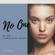 #No One  Playlist(Jess Glynne,Jonas Blue,Don Diablo ,Charlie Puth,David Guetta).  Dj Mix  .Apr 2019 image
