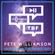 Pete Williamson: TBF Live Warm-up - 4 September 2021 image