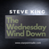 Wednesday Wind Down Show 17th January image