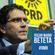 Entrevista con Armando Ríos Piter. Jueves 18 de junio de 2015 image