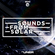 Sounds From Solar 010 (IGR) image