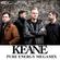 """Keane """"Pure Energy"""" Megamix image"""