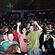 DJ Chris Bradshaw - Northen Rave Classics image