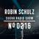 Robin Schulz | Sugar Radio 216 image