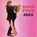 Disco-Funk Vol. 253 image