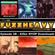 FuzzHeavy Podcast - Episode 38 - Killer NYOP Downloads image