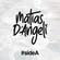 Matias D'Angeli | #sideA image