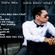 Nonstop - Việt Mix - Tuyển Tập Những Track Phê Nhất Của Duy Mạnh 2018 - DJ Minh Hiếu Mix image