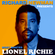Most Wanted Lionel Richie image