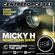 DJ Micky H The Night Train - 883.centreforce DAB+ - 25 - 04 - 2021 .mp3 image