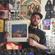 Mix Foley on IC Radio 25.05.2018 image